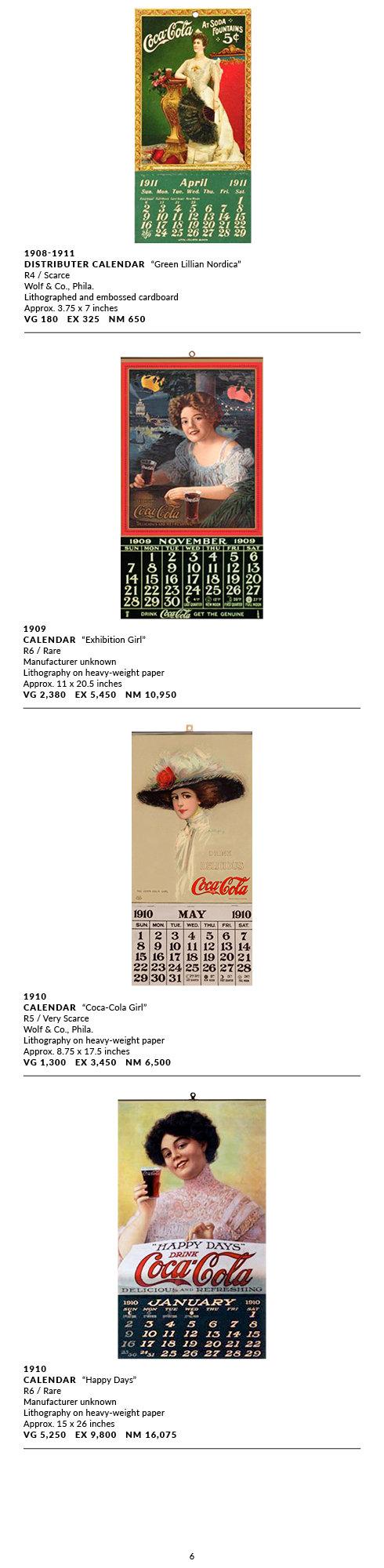Calendars_1890-1929_(1921)6.jpg