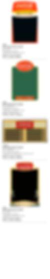 MenuBoardsPHONE_7.jpg