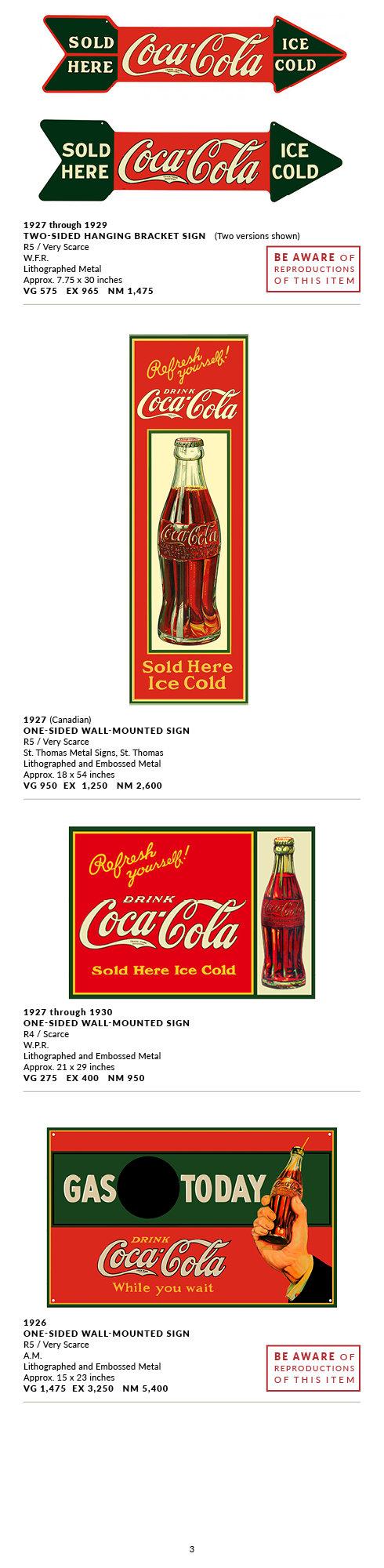 Metal Outdoor Signs 1920-1929(2021)3.jpg