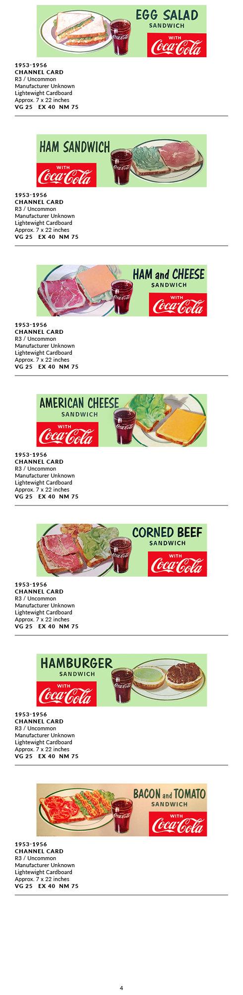 Food Channel Card4.jpg