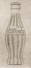 oriiginal bottle art-crop-u613275.jpg