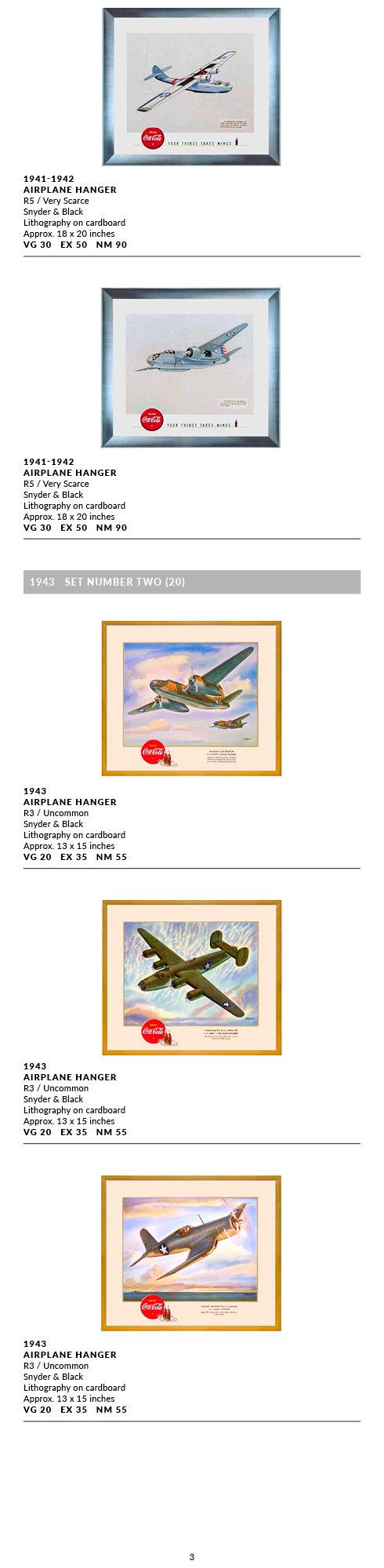 Aviation Cardboards_ DESKTOP_2020_3.jpg