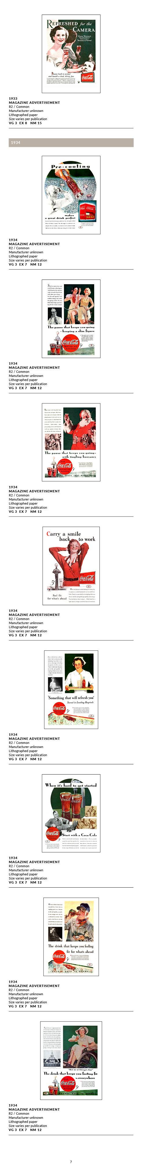 1930-34 Ads7.jpg