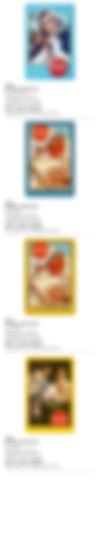 CardsPHONE_6.jpg