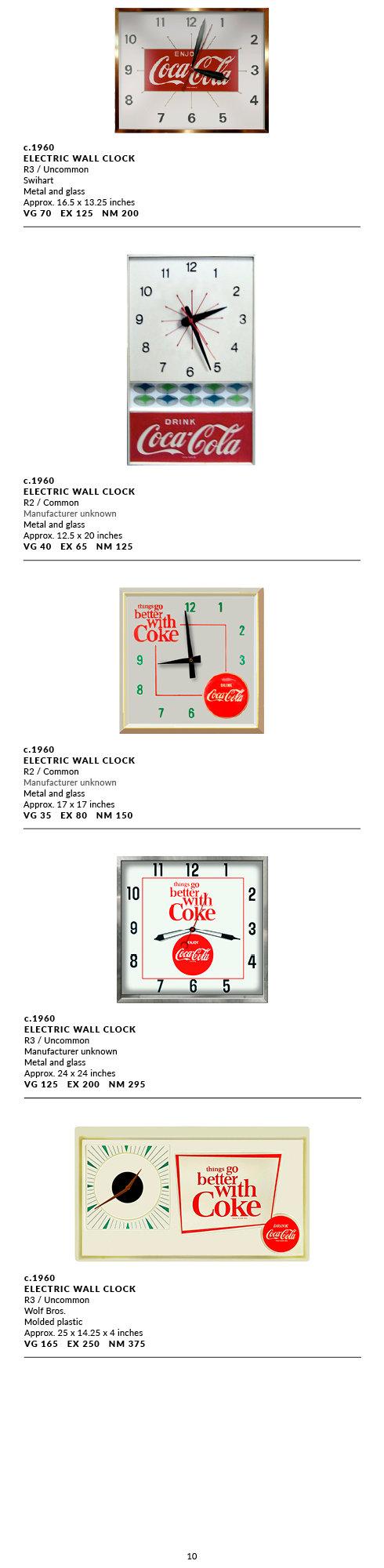 Clocks10.jpg