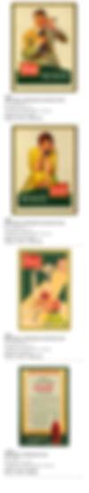 RectCard1904-1939PHONE_6.jpg