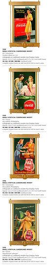 40s small vert cardbrsPHONE_4.jpg