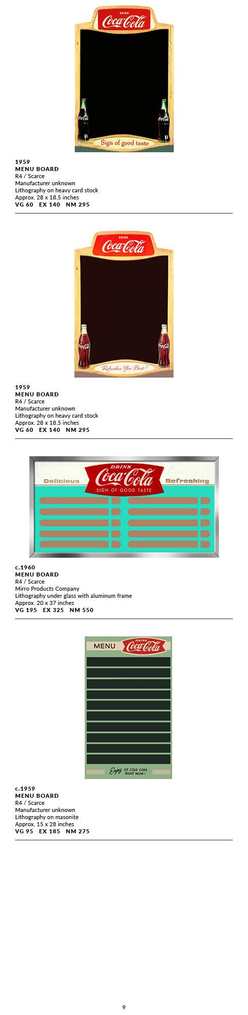 Menu Boards9.jpg