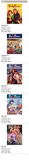 RedBarrels1946-1955_PHONE_.jpg