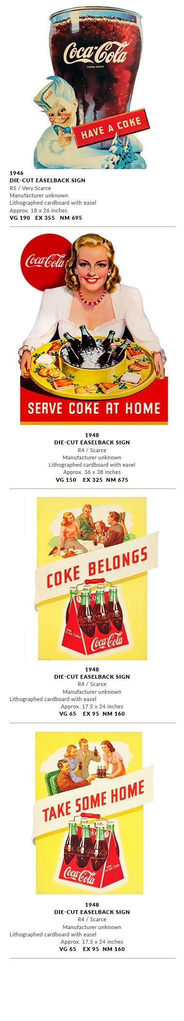 1930-1949DieCutsPHONE_13.jpg