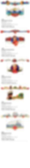 FestoonsPHONE6.jpg