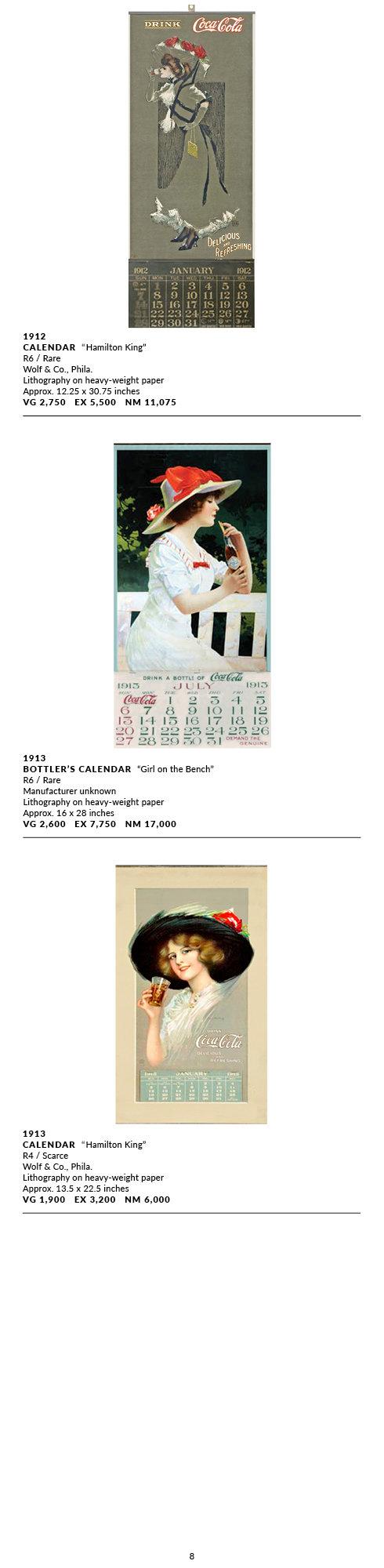 Calendars_1890-1929_(1921)8.jpg