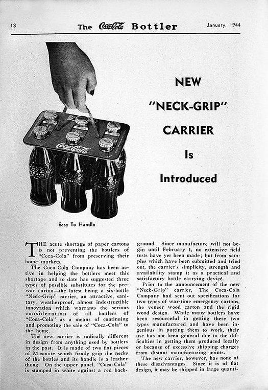 1944jan249 copy-crop-u74499.jpg