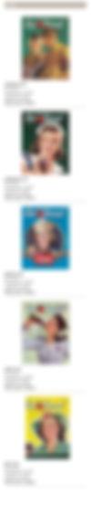 RedBarrel1940-1945PHONE_5.jpg