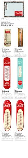 Thermometer_PHONE_5.jpg