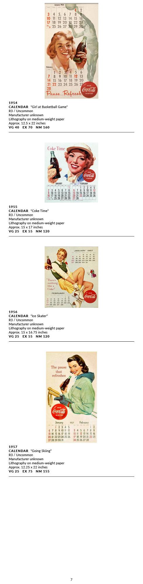 Calendars 1930-1969 (2021)7.jpg
