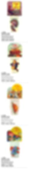 PHONECarton Inserts7.jpg