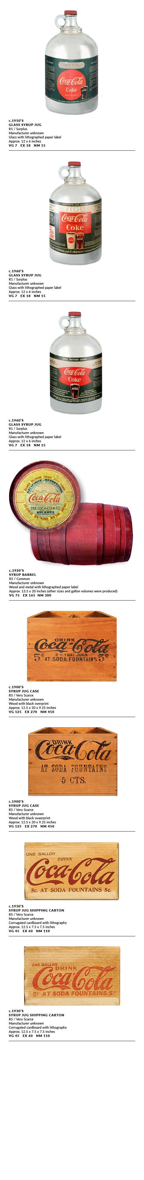 Syrup Items_3.jpg