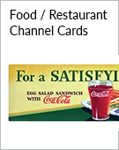 Food Channel Cards.png