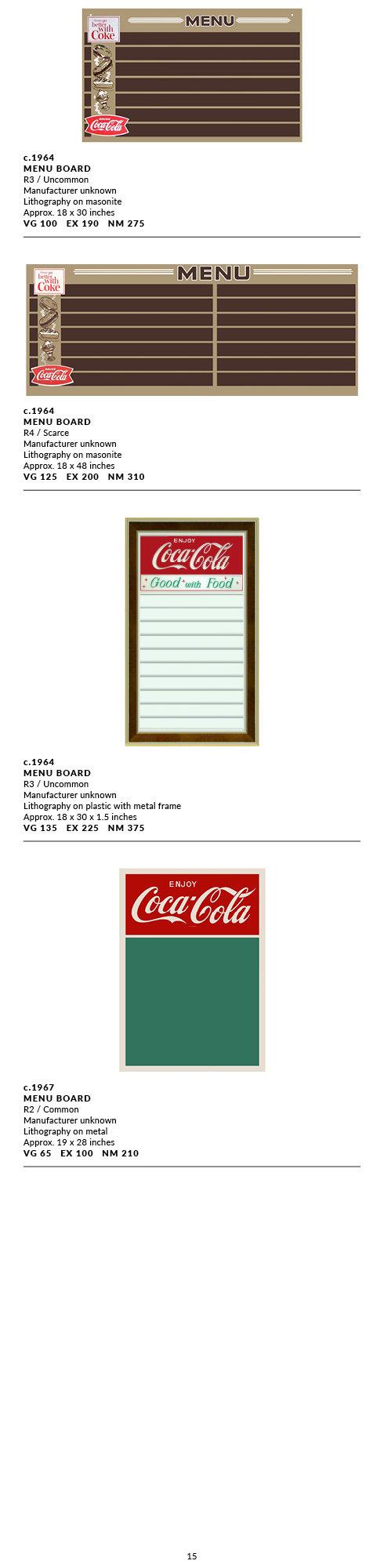 Menu Boards15.jpg