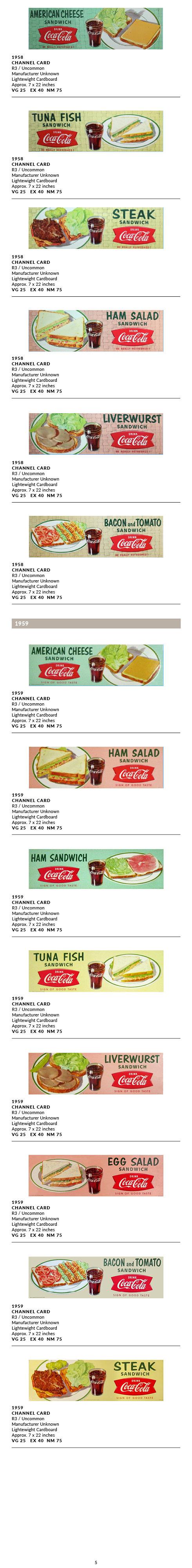 Food Channel Card5.jpg