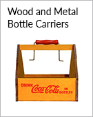 Wood Carrier.png