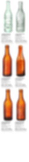 BottlesPHONE_4.jpg