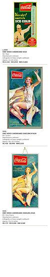RectCard1904-1939PHONE_5.jpg