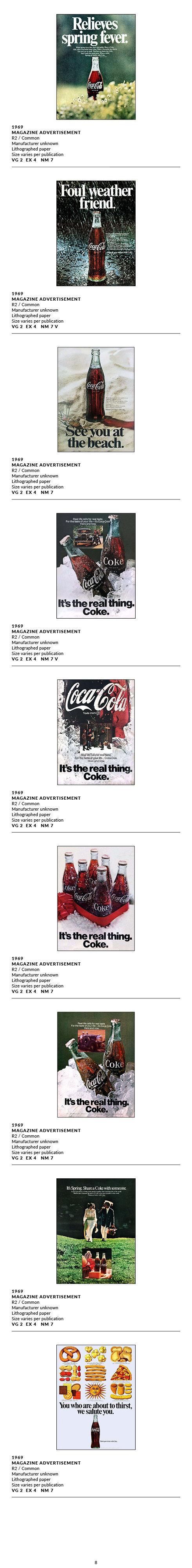 Desktop 1965-69 Ads Master8.jpg