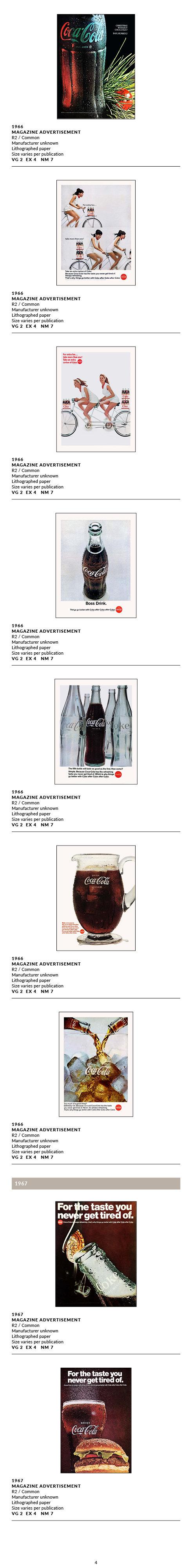 Desktop 1965-69 Ads Master4.jpg