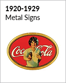 1929MetalSigns.png