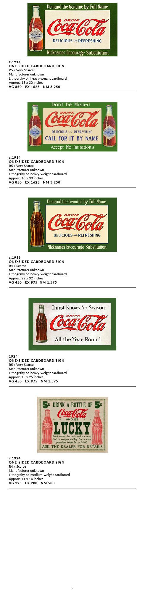 1904-1939RectCardboards (2021)2.jpg