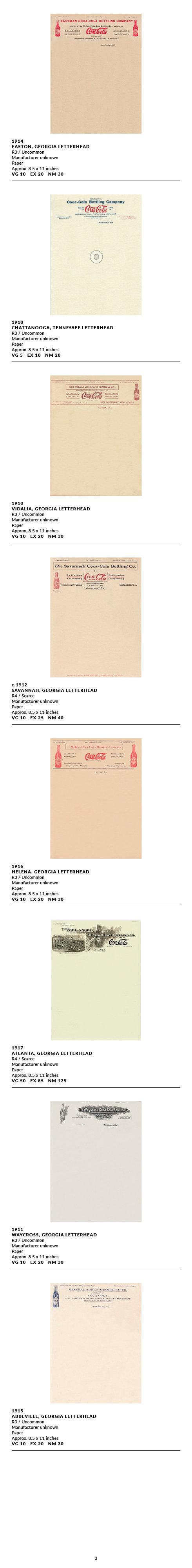 Letterhead3.jpg