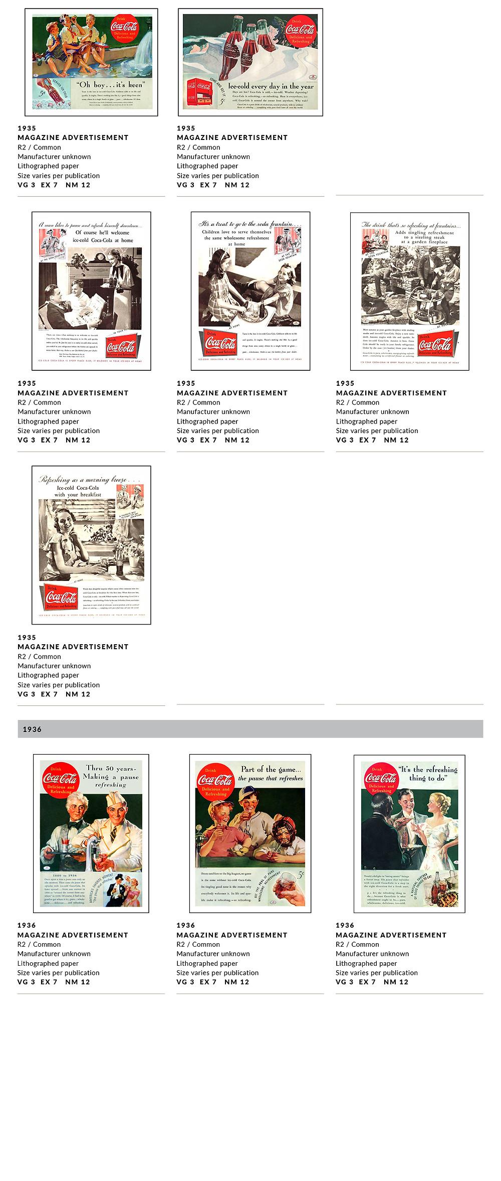 Desktop 1930-39 Ads Master7.jpg