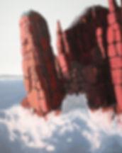 Pinnacles 2 (2).JPG