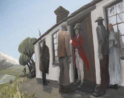 Lonsdale's commission(800x634).jpg