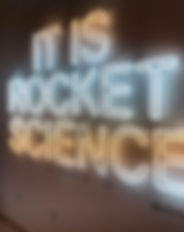 rocketScience.jpg
