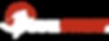 Final-Surge-Reversed-Logo.png