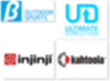 Beta logos.png