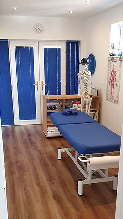 Massage room1.jpg