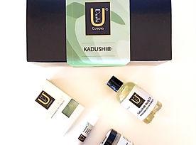 Kadushi Gift Box_edited.jpg
