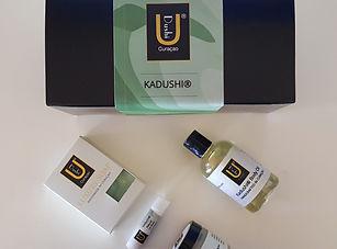 Kadushi Gift Box.jpg