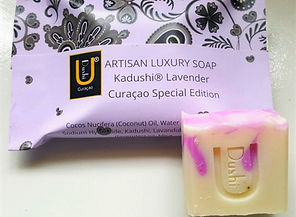 Kadushi Colors Lavender_edited.jpg