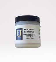 Kadushi Artisan sugar body scrub.png