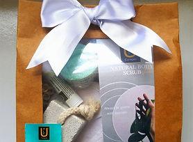 Kadushi Natural scrub bag_edited.jpg