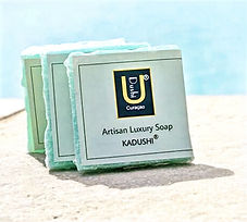Kadushi Artisan Guest Soap_edited.jpg