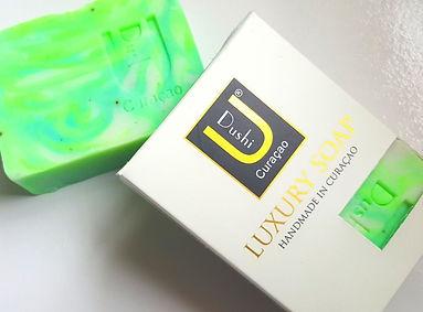 Kadushi Body soap bar.jpg