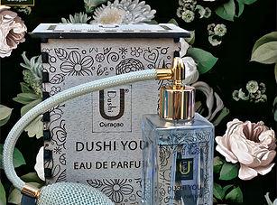 Dushi You Parfum.jpg