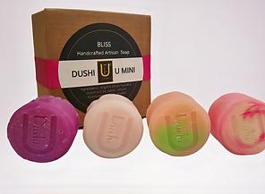 Dushi U Mini Gift Set Bliss.png