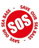 sosblogo400x480.png